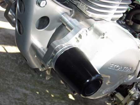 AGRAS レーシングスライダー