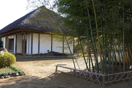 2011-10-08 華0927