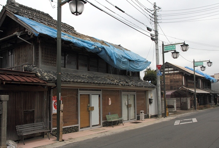 2011-10-08 華0976