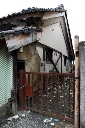 2011-10-08 華0977