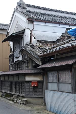 2011-10-08 華0980
