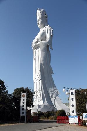 2011-10-08 華0885