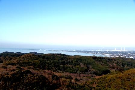 2011-10-08 華0889