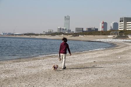 2011-10-08 華1041 - コピー