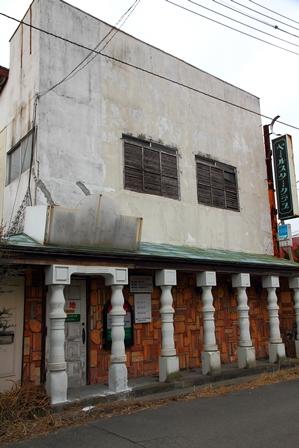 2011-10-08 華1072