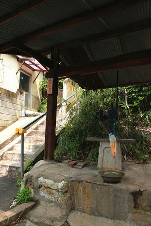 2011-10-08 華1108