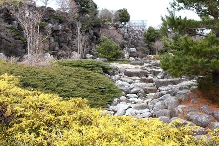 2011-10-08 華1115