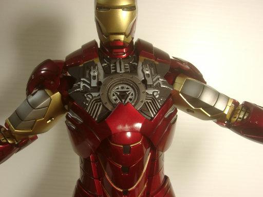 ironman21.jpg