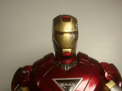 ironman26.jpg