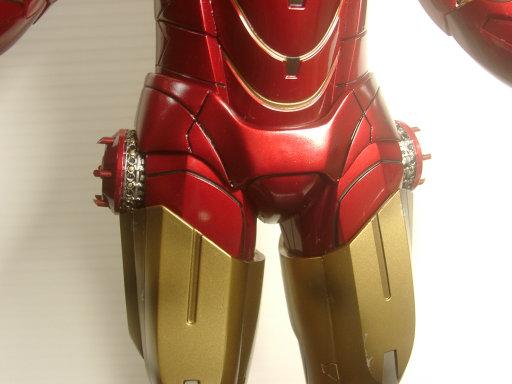 ironman27.jpg
