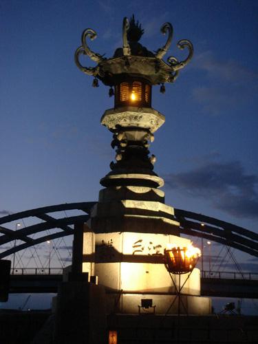 太助灯篭1