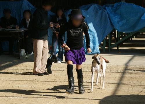 10 アイドル・マッチ・ショー 05