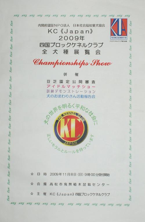 01 KC 02