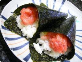 魚がし鮨 流れ鮨 タイムセール2