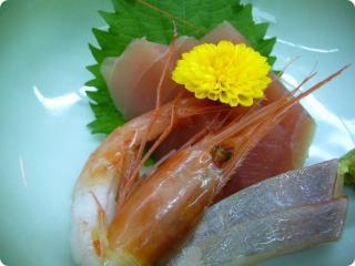 富士緑の休暇村 1夕食 5