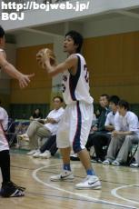 091024takeuchi
