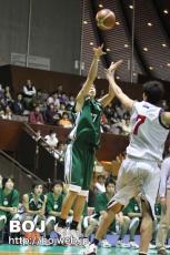 091031sunagawa.jpg
