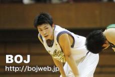 091101ishii.jpg