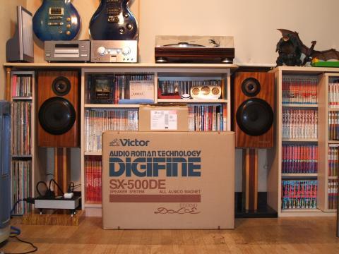 DSCF0345_20111005201014.jpg