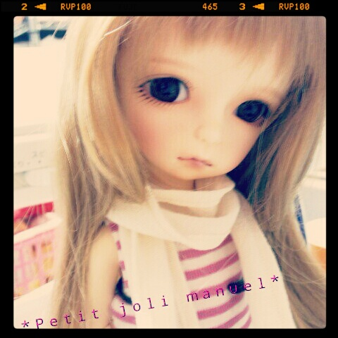 IMG_20120511_001538.jpg