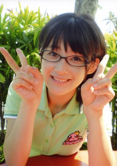 momochizukan1212s.jpg