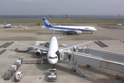 2009110106.jpg