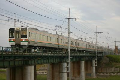 2011_1001_165050.jpg