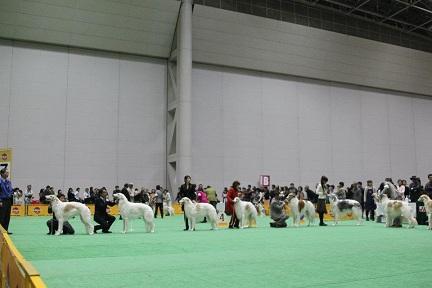 2012.japan 4