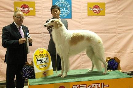 2012.japan 8