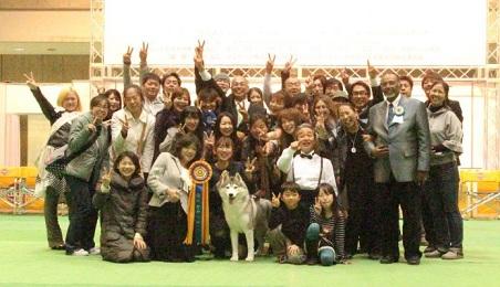 2012.japan 13
