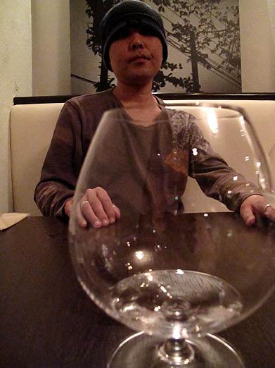 19komazawa_09_10_02JPG.jpg