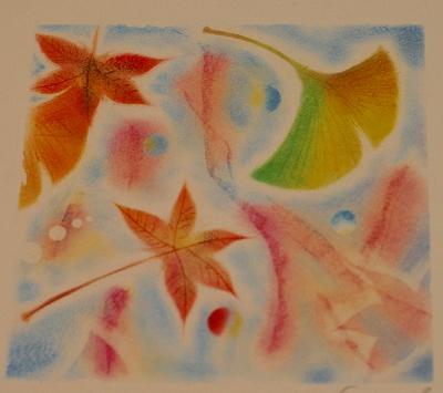 nabezo-pastel(1)