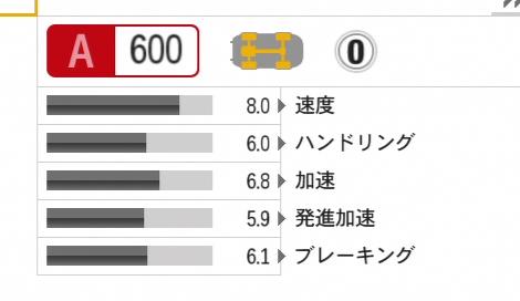 20091102_05.jpg