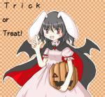 treat!