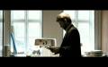 スクリーンショット(2010-12-01 8.50.08) 1