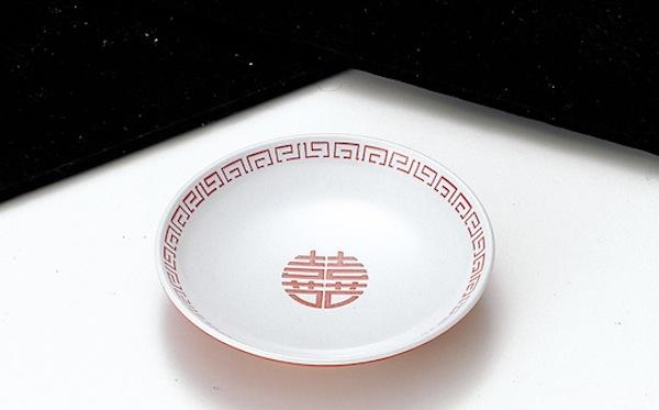 sonnzaijikann1730