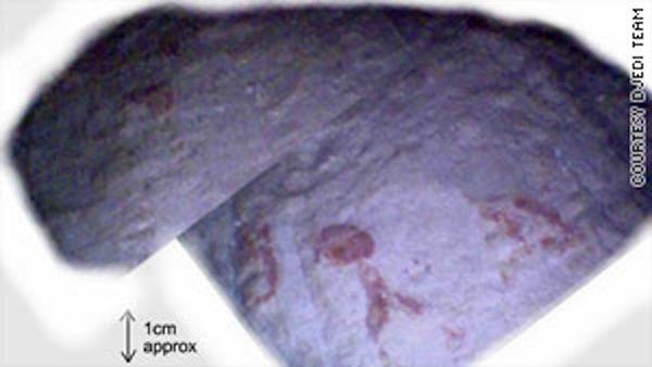 piramiddorakugaki2315