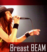 Breast BEAM