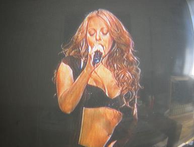 2008362dvd.jpg