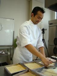 多田先生1