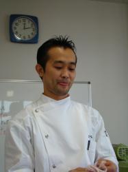多田先生2