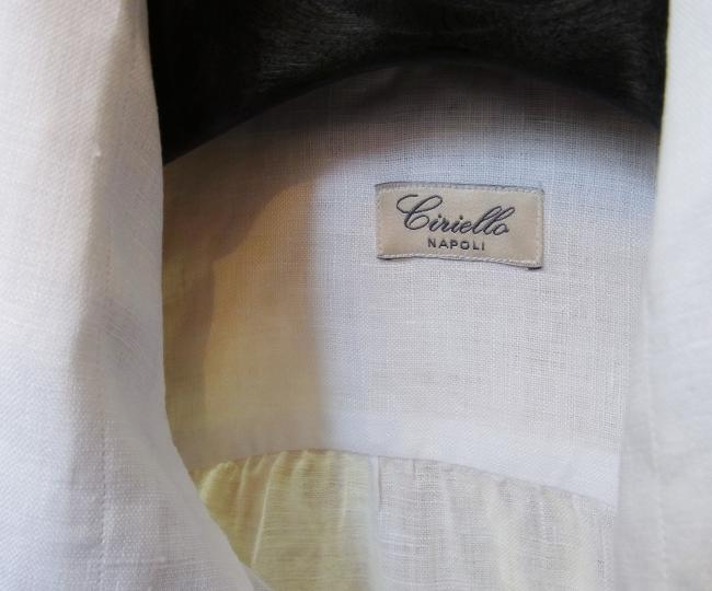 Ciriello+Capri+Shirts+001_convert_20110713134441.jpg