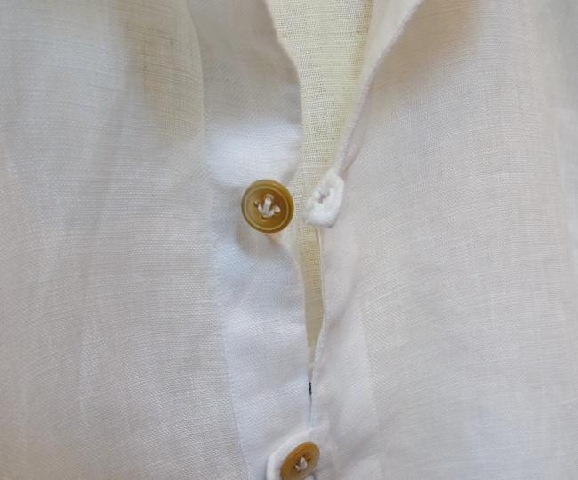 Ciriello+Capri+Shirts+003_convert_20110713134723.jpg