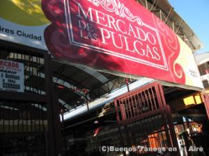 Mercado de las Pulgas1