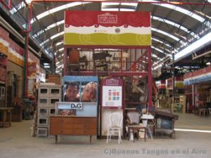 Mercado de las Pulgas2