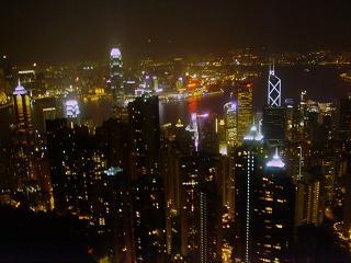 香港 012