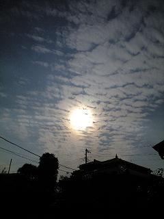 空_太陽3