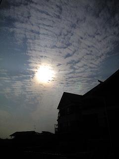空_太陽1