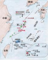 L-諸島図-6