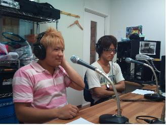 tラジオ5